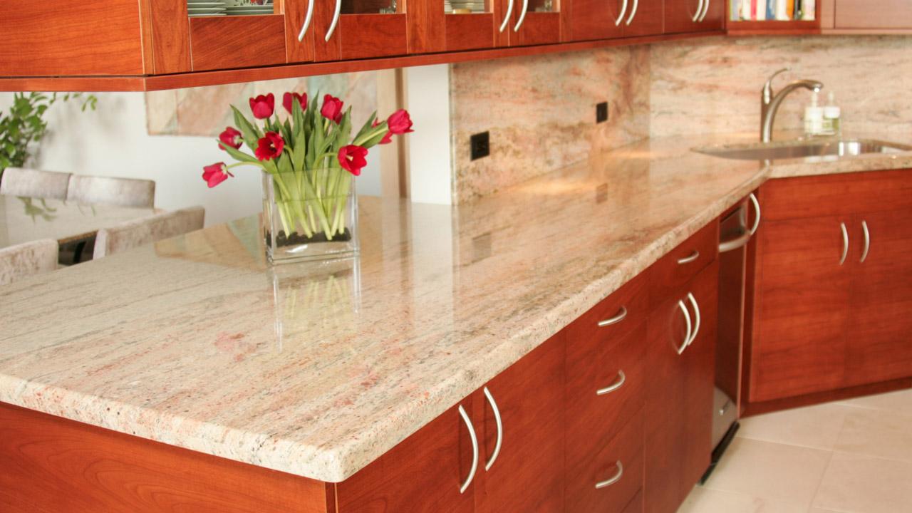 Alpine Granite Accents Installs Countertops Of Granite, Marble, Limestone  And Quartz.